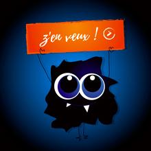 contacter Sarah Roussel graphiste indépendante en Essonne