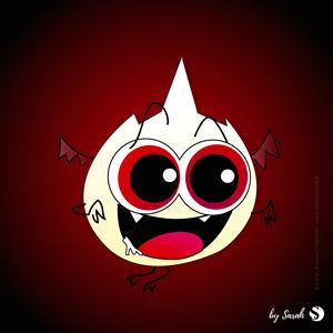 Monstrotaïe, le bulbe qui fait mal à ta fraicheur