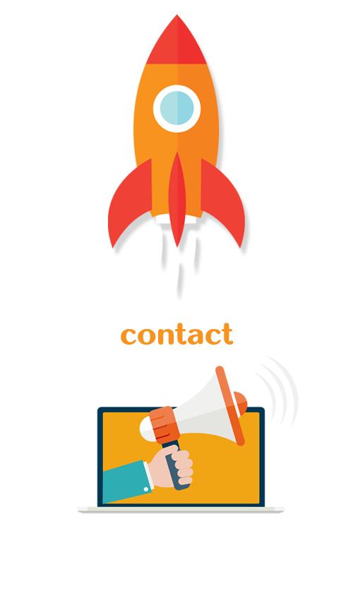 contact-lc-komunike
